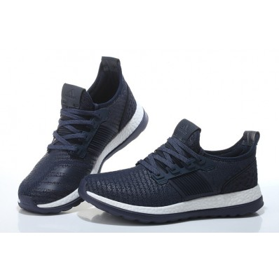 adidas pure boost homme,adidas pure boost zg impression de tigre tous navy