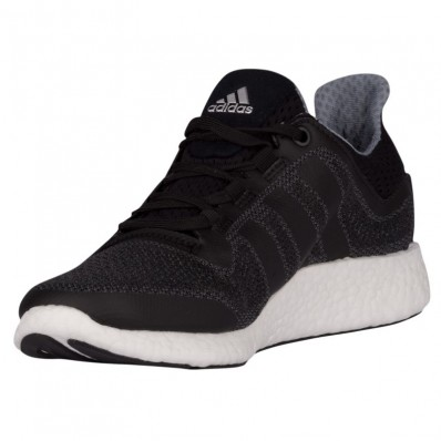 adidas pure boost homme,Chaussure Adidas Pure Boost 2 Running Homme Noir Gris,Adidas Pure