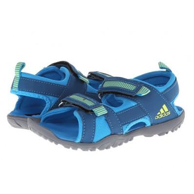 adidas sandals enfants,Sandales Adidas: stylisme,nouveau,pas cher