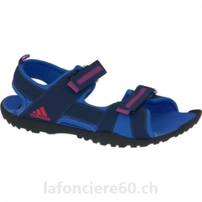 adidas sandals enfants,Vente Chaussures Adidas / Sandales & Nu Pieds de Enfant 5777eZ