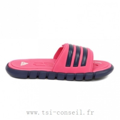adidas sandals enfants,Qualité supérieure Adidas Sandales Enfant Adilight SC AQ4914