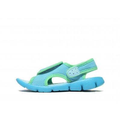 adidas sandals enfants,Chaussures Bébé | JD Sports