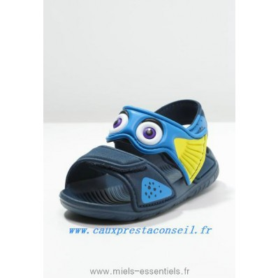 adidas sandals enfants,Toile Enfant Chaussures Sandales & Tongs adidas Performance DISNEY