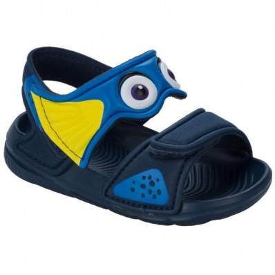 adidas sandals enfants,Sandales bébé Garçon Achat / Vente Sandales bébé Garçon pas cher