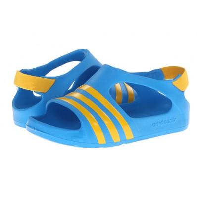 adidas sandals enfants,Adidas Originals Sandales| pas cher,ventes,mode