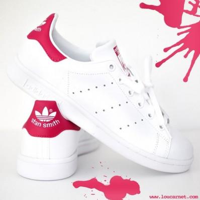 adidas stan smith femme,Les 25 meilleures idées de la catégorie Adidas femme stan smith