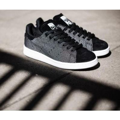 adidas stan smith homme,Adidas Stan Smith Toile mode Homme fashion men Adidas