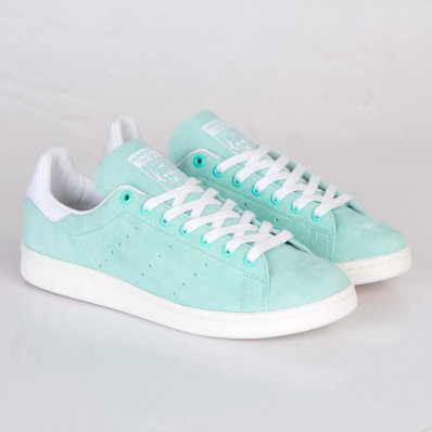 adidas stan smith homme,adidas basket stan smith adidas homme stan smith adidas stan smith