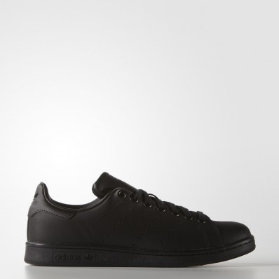 adidas stan smith homme,Chaussures pour Hommes | Boutique icielle adidas