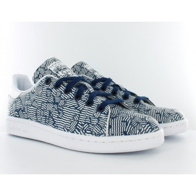 adidas stan smith homme,Adidas Stan Smith Homme Bleu
