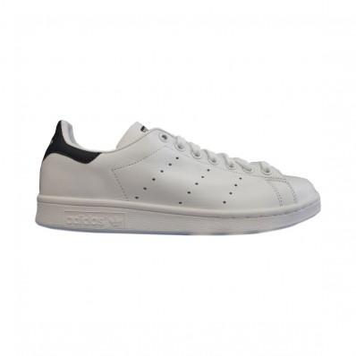 adidas stan smith homme,Adidas Stan Smith Blanc Bleu Blanc Blanc Achat / Vente basket