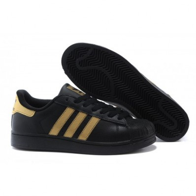 adidas superstar 2 homme,Pas Cher Baskets Adidas Original Superstar 2 Homme|Femme