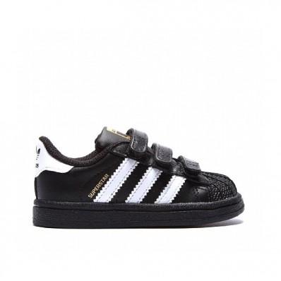 adidas superstar 360 enfants,Adidas Originals Enfant Superstar Foundation Formateur Noir Blanc