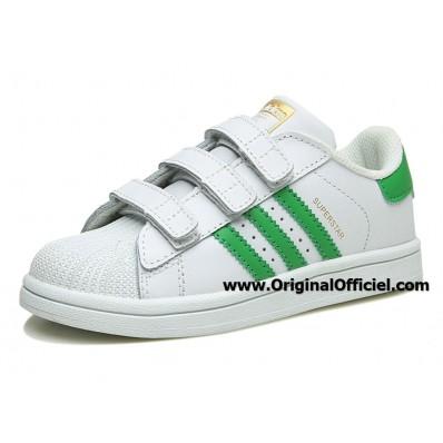 adidas superstar enfants,Adidas Superstar Enfant Adidas Originals (FR)