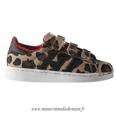 adidas superstar enfants,adidas superstar enfant taille 33