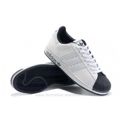 adidas superstar homme,Nouveau Mode Adidas Superstar Homme Grossiste Fine351 En Ligne