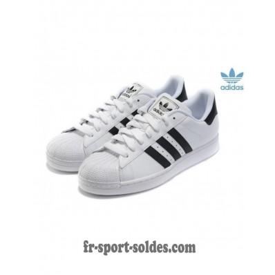 adidas superstar homme,Adidas Superstar Homme Ju265 Adidas Soldes, Une Fusion Réussie