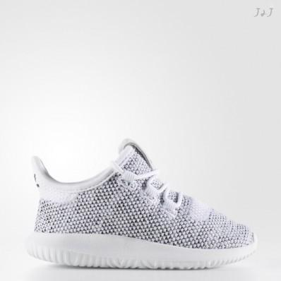 adidas tubular enfants,magnifique Adidas Tubular Shadow Chaussures Blanc Enfant