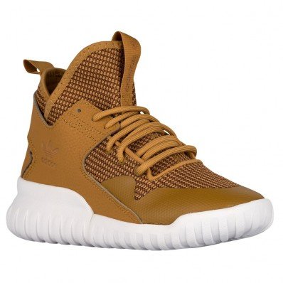 adidas tubular enfants,Adidas Tubular X Enfant Pas Cher | Soldes Chaussures Adidas