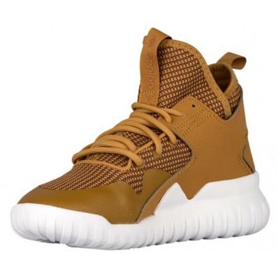 adidas tubular enfants,Kids Shoes F2283706 Boys adidas Originals Tubular X Winterized