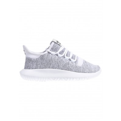 adidas tubular enfants,ADIDAS Tubular Shadow Knit Baskets Blanc Planet Sports