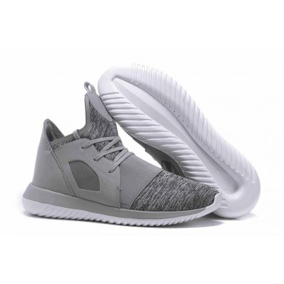 adidas tubular femme,Adidas Tubular Femme,Nike Tubular Radial,Adidas Tubular Runner Femme