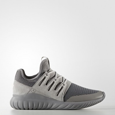 adidas tubular homme,Nouveau Acheter Adidas Tubular Homme Boutique Fengg107 En Ligne