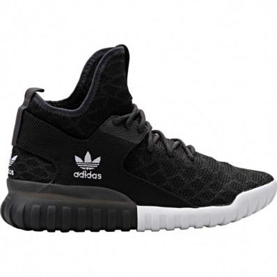 adidas tubular homme,Vente Chaussures Adidas Tubular Homme Pas Cher