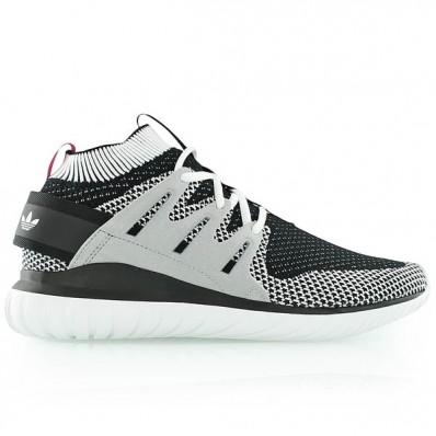 adidas tubular homme,Nouvelles chaussures de basket homme Adidas