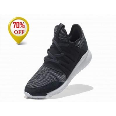 adidas tubular homme,Le prix le plus bas Adidas Tubular Homme Gris Et Noir Et Blanc Tubular