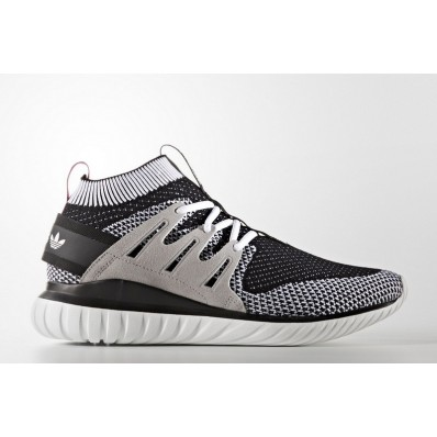 adidas tubular homme,Adidas Tubular Homme,Chaussure Adidas Tubular,Adidas X Tubular