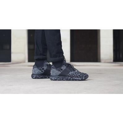 adidas tubular homme,Chaussures Adidas Tubular Homme Vente Magasin En Ligne France