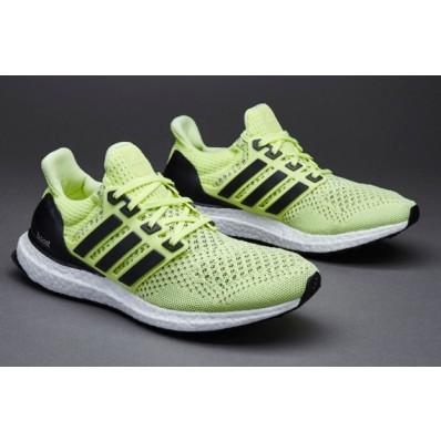 adidas ultra boost femme,Adidas Ultra Boost En Remise *** Adidas Soldes Jusqu'à 58