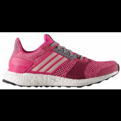adidas ultra boost femme,Adidas Ultra,Adidas Ultra Boost Femme,Adidas Ultra Boost 2