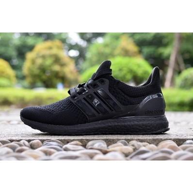 adidas ultra boost femme,Adidas Ultra Boost Femme Noir grossiste prix chaussure