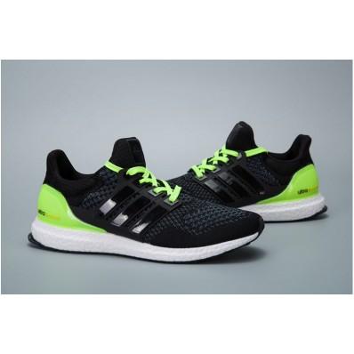 adidas ultra boost homme,Nouveau Adidas Ultra Boost Homme Pas Cher Pigg1012