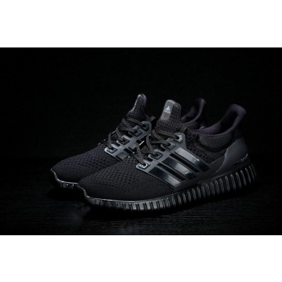adidas ultra boost homme,Adidas Ultra Boost Noir Homme