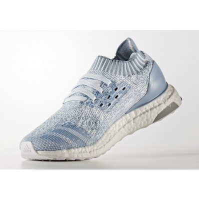adidas ultra boost uncaged femme,Nouvelle version Adidas Ultra Boost Uncaged Femme Crystal Blanche