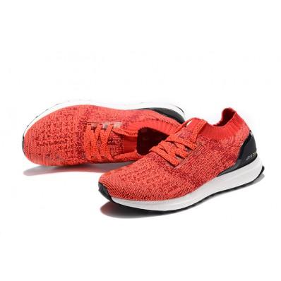 adidas ultra boost uncaged femme,Adidas Ultra Boost Uncaged Chaussures de Sport Pour Femmes Adidas