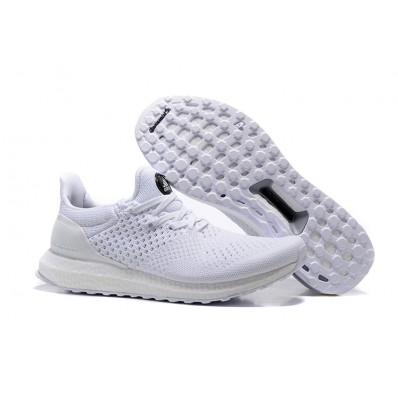 adidas ultra boost uncaged homme,Chaussures De Mode Adidas : Chaussures Nike / Adidas spéciales