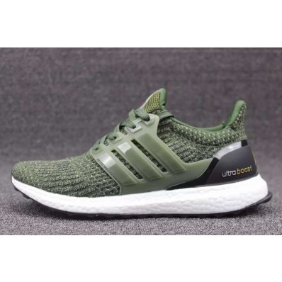adidas ultra boost uncaged homme,Comprar Remise Adidas ERougeetis Ultra Boost Wool Page 6