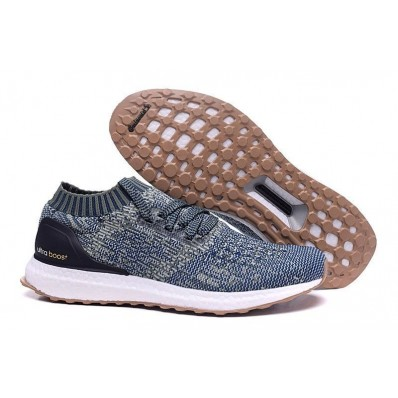 adidas ultra boost uncaged homme,ultra boost uncaged homme