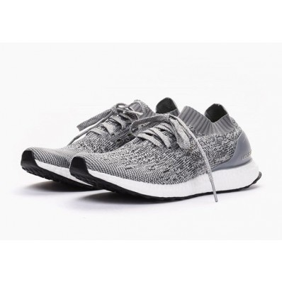 adidas ultra boost uncaged homme,Traiter Adidas Ultra Boost Homme Pas Cher Akhapilat 2017FR1803