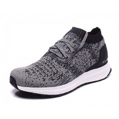 adidas ultra boost uncaged homme,Adidas Ultra Boost Femme Noir grossiste prix chaussure