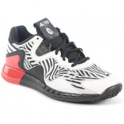 adidas y3 femme,Adidas Chaussures Adidas Adizero Y 3 Terre Battue Femme Roland