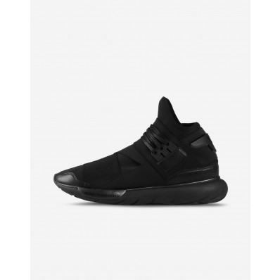 adidas y3 homme,Sneakers Y 3 Qasa High pour Homme | Boutique en ligne icielle