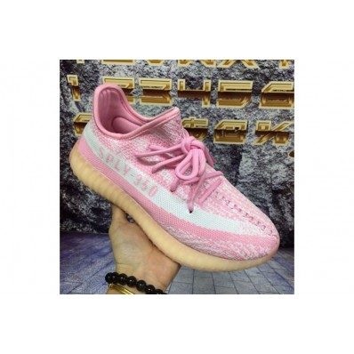 adidas yeezy 350 v2 enfants,adidas yeezy 350 v2 Enfant Prix : Chaussures pas cher.leter.info