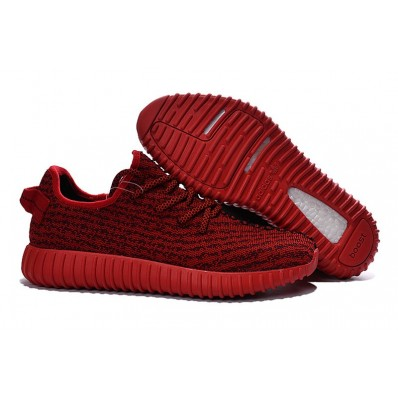 adidas yeezy boost 350 femme,2016 Nouveau Nouveau Adidas Yeezy Boost 350 Femme Pas Cher