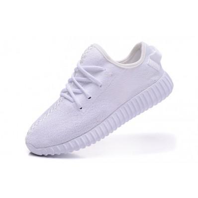 adidas yeezy boost 350 femme,Hip Chaussures Adidas Yeezy Boost 350 Femme Blanc