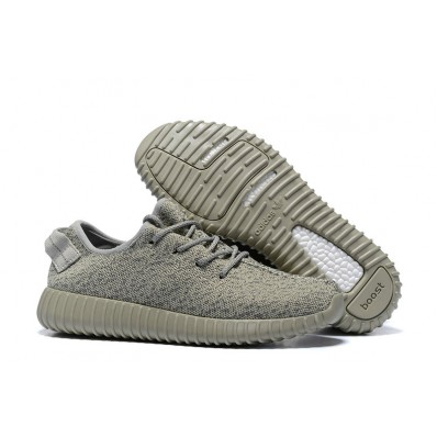 adidas yeezy boost 350 homme,Foulée Naturelle Adidas Yeezy Boost 350 Boost Olive Gris Foncé | Homme